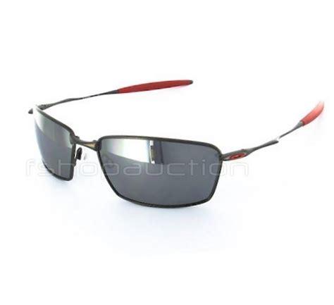 Ducati Sunglasses oakley glasses frames ducati www tapdance org