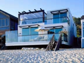 Beach Home What You Need To Know Before Buying A Beach House