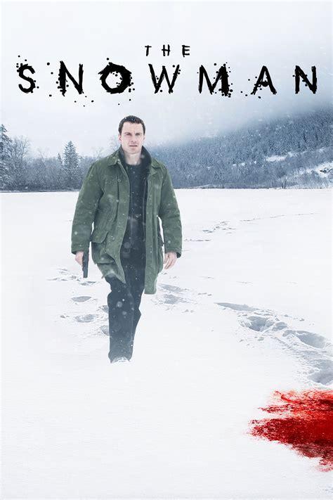 se gratis filmer online the snowman vedeti the snowman online filme noi gratis the snowman