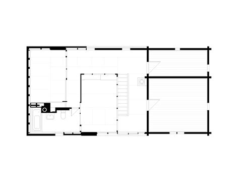 House Plans For View House gallery of multiplicity and memory talking about