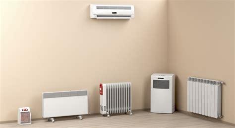 differences entre une pompe  chaleur   climatiseur