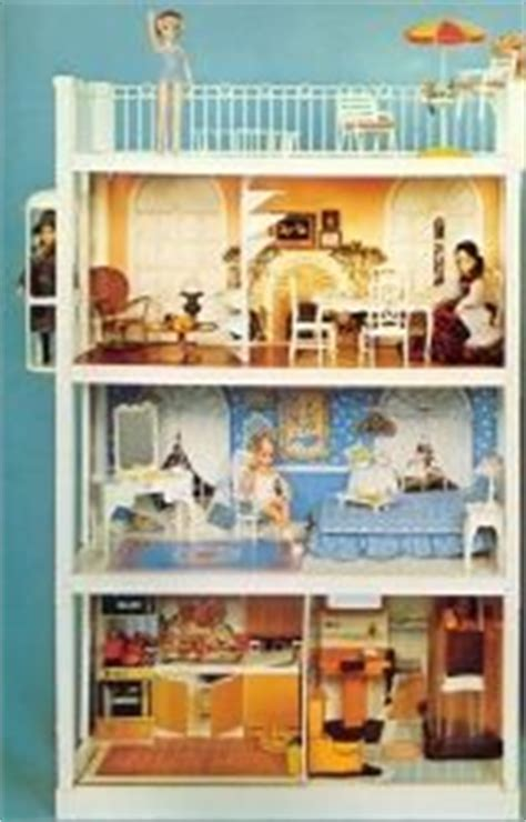 sindy doll house 1000 images about childhood on pinterest polly pocket 90s toys and i had