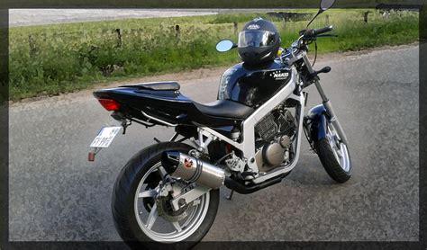 Lu Led Motor Gt 125 hyosung gt 125 461410