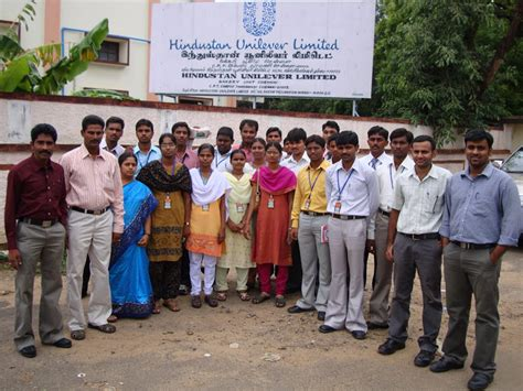 For Industrial Engineers With Mba by Chirala Engineering College M B A