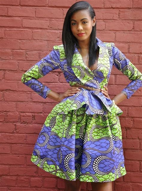 best kitenge designs for ladies 2014 best kitenge designs 2015 newhairstylesformen2014 com