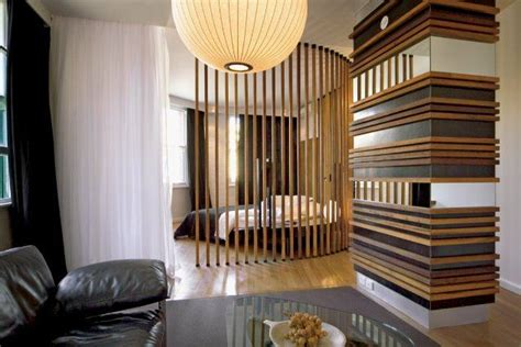 wood partitions wood partition bathrooms google search guestrooms