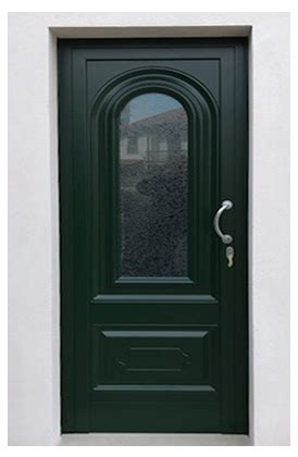 portoni ingresso alluminio alluminio porte di ingresso e portoncini