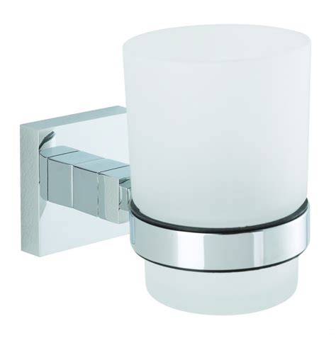 square bathroom accessories square bathroom accessories clifotn trade bathrooms