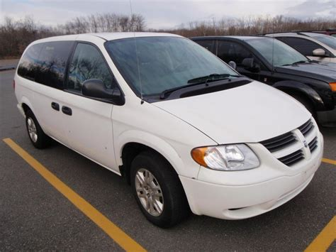 automotive repair manual 2000 dodge grand caravan regenerative braking service manual car owners manuals for sale 2000 dodge grand caravan electronic valve timing