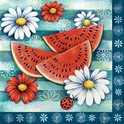 Best Decoupage Medium - 267 best images about immagini decoupage frutta on