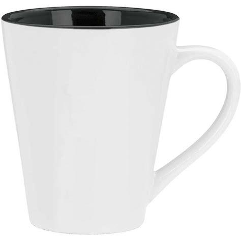 designer mug designer two tone mug 14 oz custom ceramic mugs 3