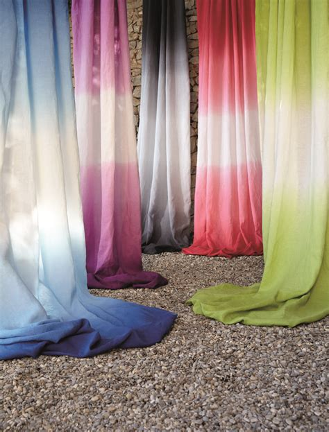 dying drapes 25 best ideas about dip dye curtains on pinterest dye