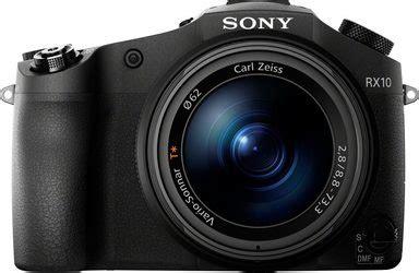 Kamera Sony Dsc Rx10 sony cyber dsc rx10 bridge kamera 20 2 megapixel 8x