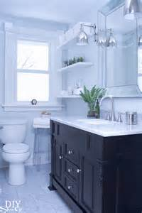 bathroom remodels for small bathrooms small bathroom remodeling guide 30 pics decoholic