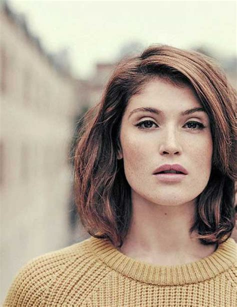 Shoulder Length Hairstyles Pictures by 15 Shoulder Length Bob Pictures Bob Hairstyles 2017