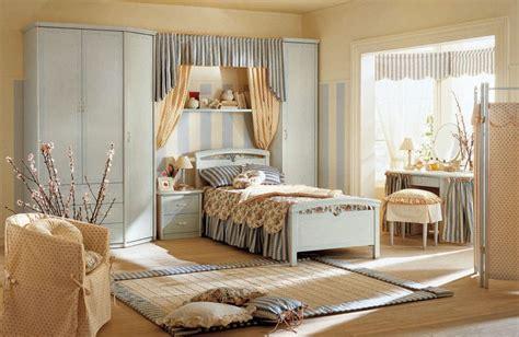 arredamento da letto singola poti arredamenti presenta da letto singola