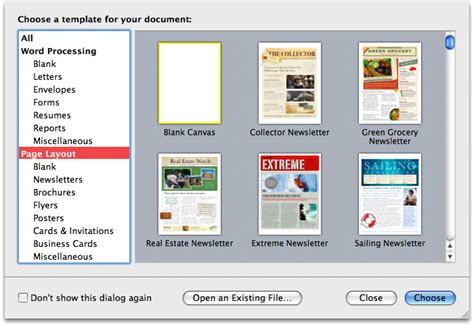 page layout word mac road to mac office 2008 word 08 vs pages 3 0