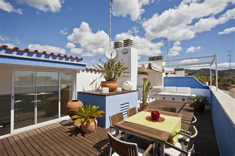 sitges appartments apartment sitges chill out by apartsitges spain booking com