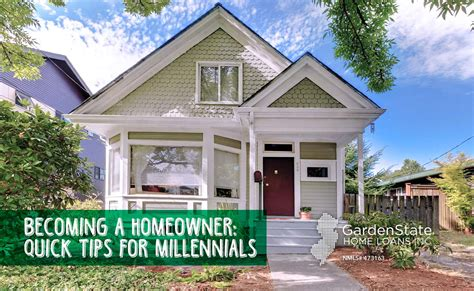 garden state home loan reviews the 5 apps in real estate