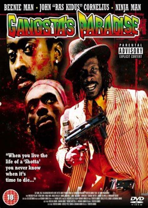 movie for gangster paradise gangster paradise 2001 on collectorz com core movies