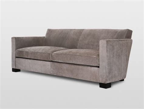 holly hunt sofa price 1000 images about sofas on pinterest sofa ideas denver
