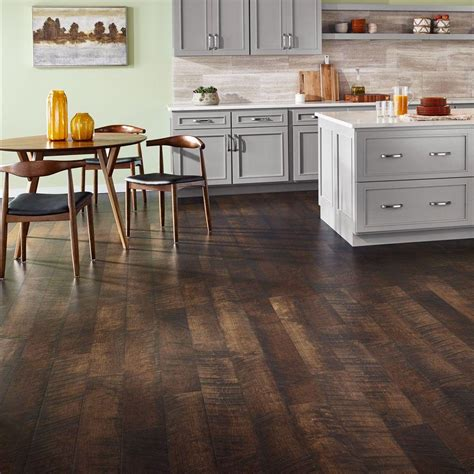 pergo outlast molasses maple 10 mm thick x 6 1 8 in wide x 47 1 4 in length laminate flooring