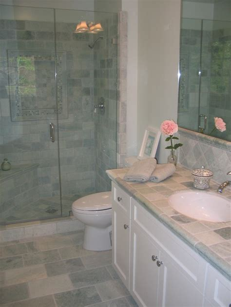 spa green bathroom 23 best images about spa bathroom on pinterest house of