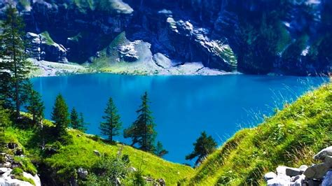 beautiful nature beautiful nature soothing piano for stress relief