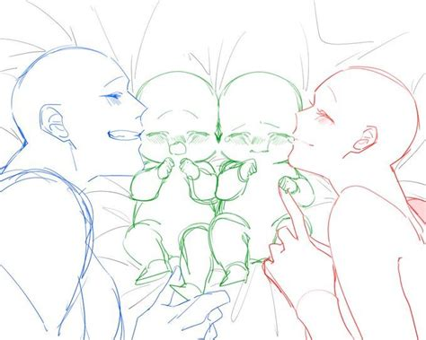 Sketches Poses by Pin By Yasu On Drawings