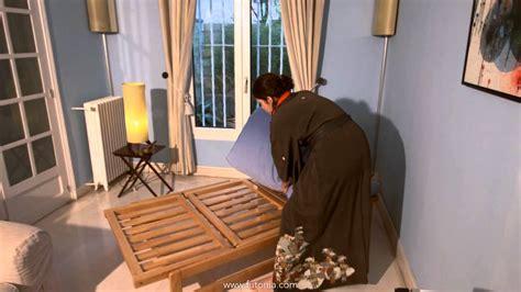 como hacer un futon 191 c 243 mo pasar un fut 243 n de sof 225 a cama y de cama a sof 225