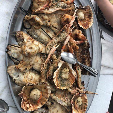 bagno levante porto garibaldi bagno ristorante levante 68 porto garibaldi ristorante