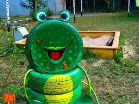 how to catch a frog in your backyard how to catch a frog in your backyard how to find a frog in your backyard tire
