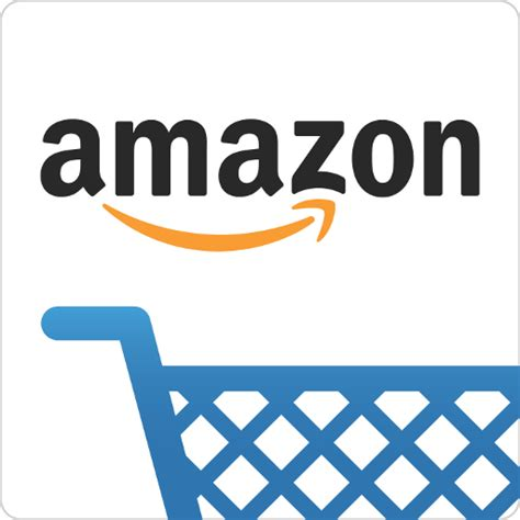 Add A Gift Card To Amazon - amazon com amazon for tablets appstore for android