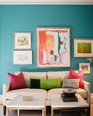any colour as long as it s turquoise adrienne at home