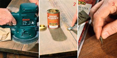 come restaurare un tavolo come pitturare un tavolo di formica design casa creativa