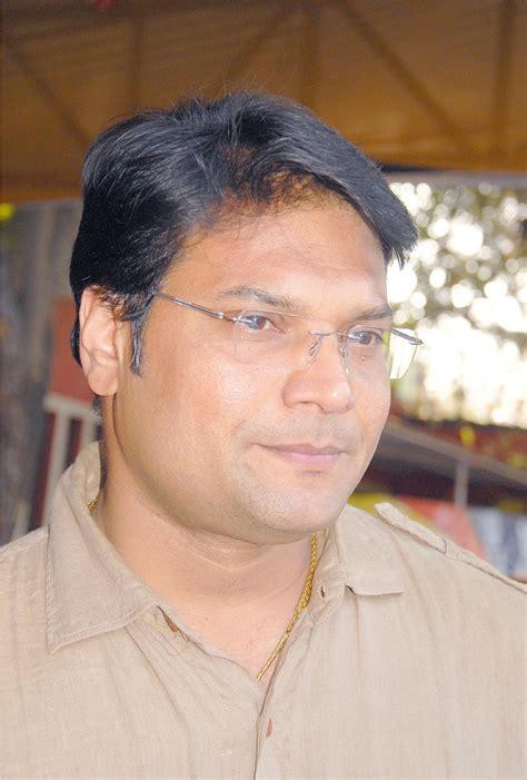 actor prashanth height in cm dayanand shetty wikipedia