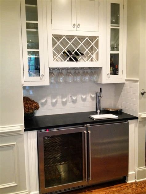 wet bar designs design bookmark 4818 where are the wine cooler and the kegerator from what brand