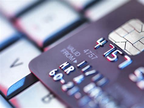 kreditkarte arbeitslos diesmal geht s um mehr aktuelles europ 228 isches