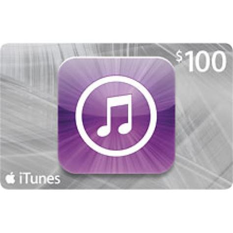 Itunes Gift Card 300k app store itunes gift cards apple autos post
