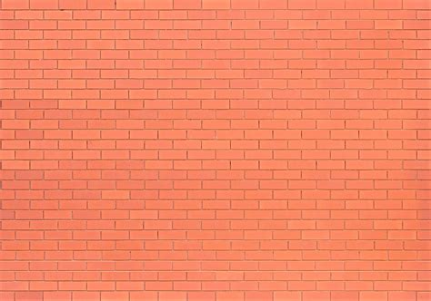 pink brick wall pink brick wall texture bricks brick wall texture background