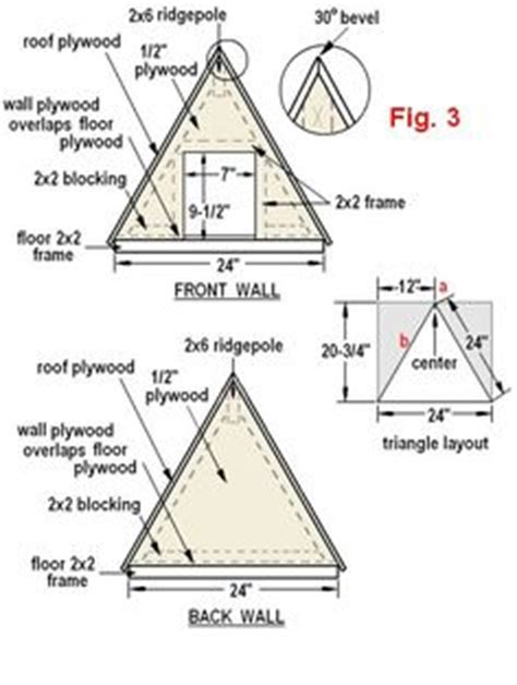 free duck house plans plans for duck houses free home design and style