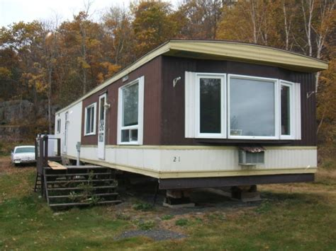 modular home modular homes ontario canada for sale modular home modular homes ontario area