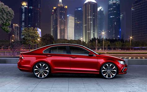 Building Style by 2019 Vw Jetta Rumors Redesign Release Date And Engine