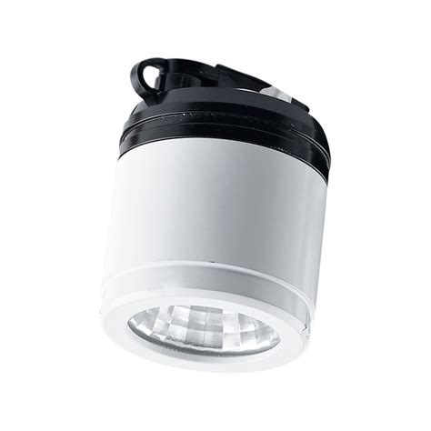 Tiny Led Light Bulbs Tiny Ultra Compact Led Light Cannon Small In Size But Gives Great Light