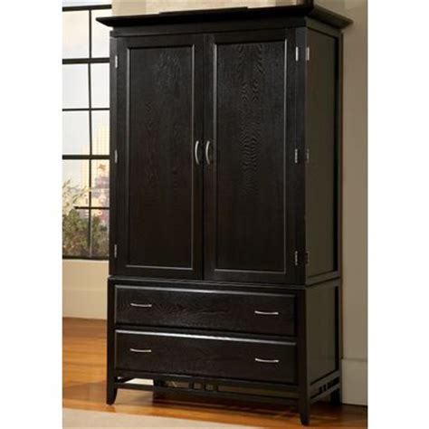 bedroom armoire wardrobe bedroom furniture with wardrobe