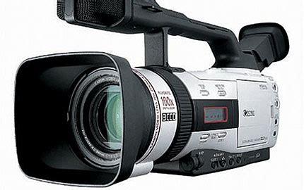 Kamera Canon Xl2 profi 233 s f 233 lprofi kamer 225 k mozif 237 dv 225