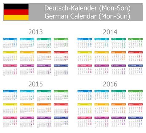 printable calendar 2015 germany deutsche kalender 2014 german calendar elsoar