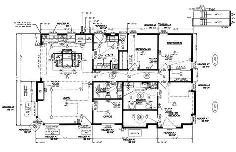 quick floor plan 100 quick floor plan floor plans for sitterson hall