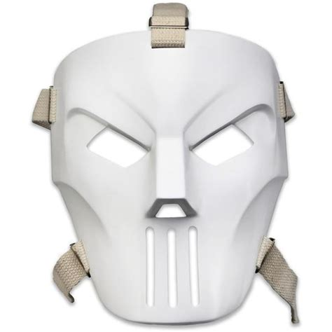 printable casey jones mask casey jones mask replica teenage mutant ninja turtles