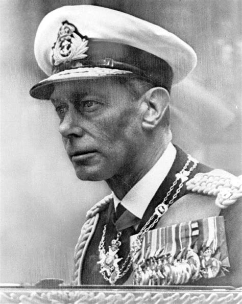 king george vi king george vi royals king george vi pinterest